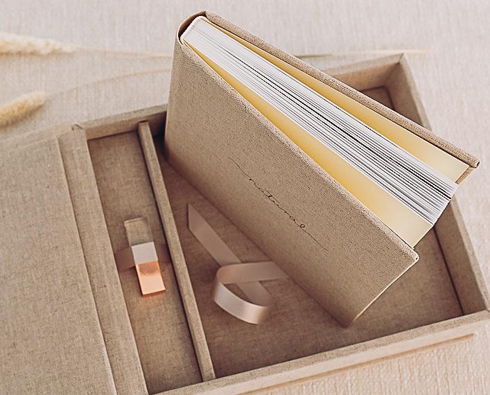 babybelly-natural-fotobücher-leine-usb-stick-aus-glas-berlin