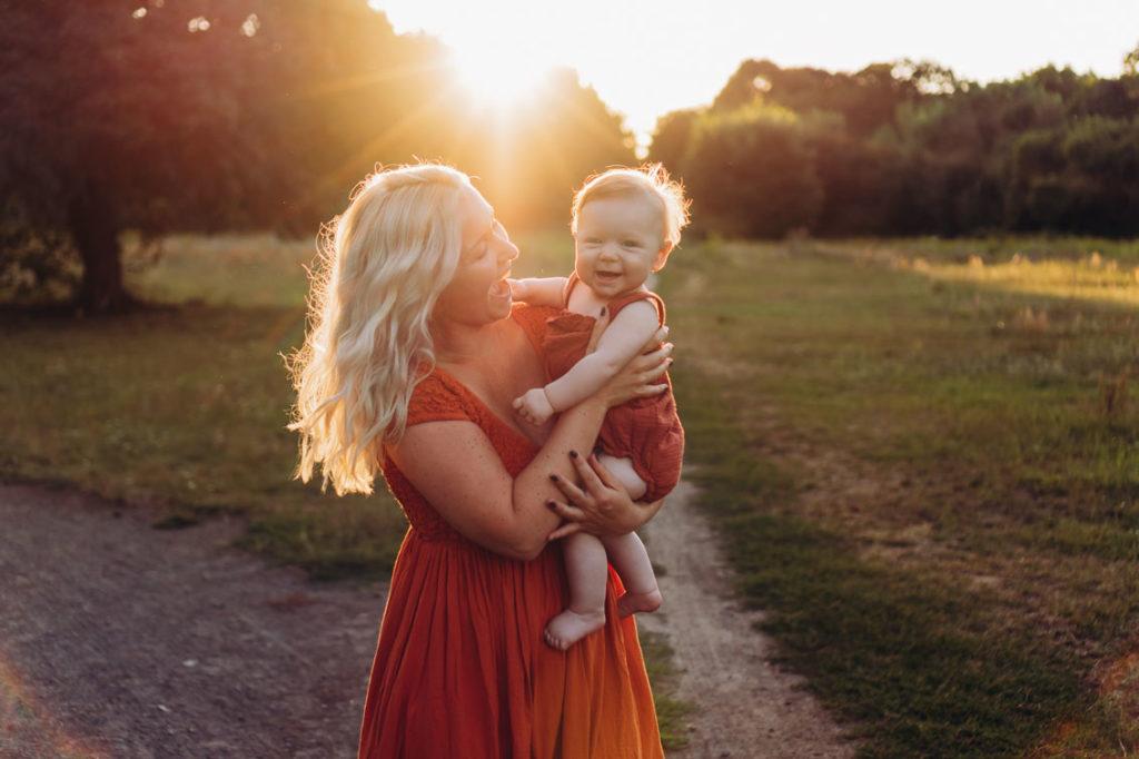 babybelly-natural-fotoshooting-fotograf-berlin-fotografin-boho (4)